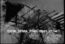 13156_SFMA_7740_mt_sinai.mov