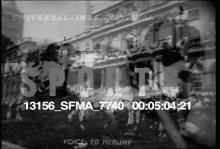 13156_SFMA_7740_navy_football.mov