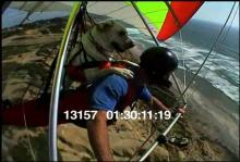 13157_hang_gliding_dog2.mov