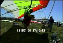 13157_hang_gliding_dog5.mov