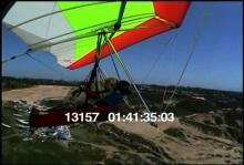 13157_hang_gliding_dog6.mov