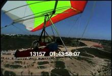 13157_hang_gliding_dog7.mov