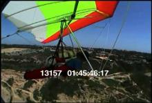 13157_hang_gliding_dog8.mov