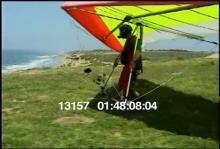 13157_hang_gliding_dog9.mov