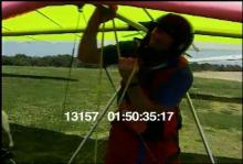 13157_hang_gliding_dog10.mov