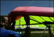13157_hang_gliding_dog21.mov