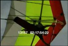 13157_hang_gliding_dog20.mov