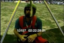 13157_hang_gliding_dog22.mov
