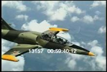 13157_jet_planes.mov