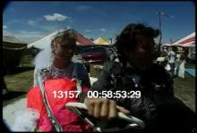 13157_skydive_wedding.mov