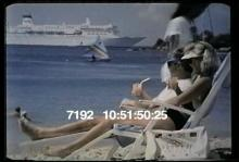 7192_carribean_cruise.mov