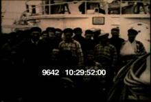 9642_rough_seas_boat2.mov
