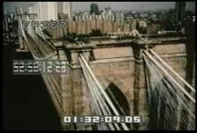 10783_nyc_montage1.mov