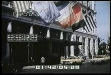 10783_nyc_montage2.mov