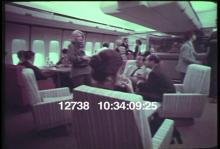 12738_stewardess.mov