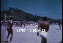 12757_beach_volleyball.mov