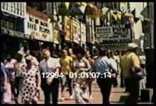 12994_times_square_70s.mov