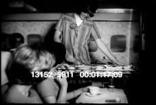 13152_5911_stewardess_train.mov
