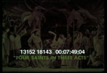 13152_18143_4_saints_in_3_1.mov