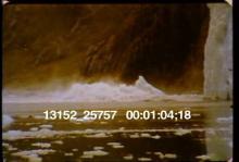 13152_25757_glacier.mov