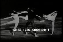13156_1755_Merce_Cunningham3.mov