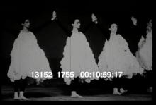 13156_1755_Merce_Cunningham6.mov