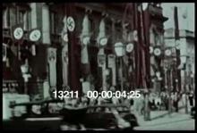 13211_1936_olympics1.mov
