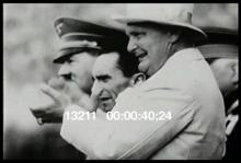 13211_1936_olympics2.mov