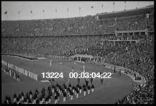 13224_opening_ceremony2.mov
