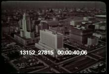 13152_27815_los_angeles_drive.mov