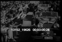 13152_19626_arrive_munich2.mov