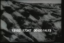 13152_17347_dust_bowl_era.mov