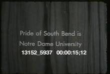 13152_5937_notre_dame_university.mov
