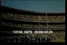 13152_5879_pro_football_history.mov