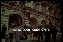 13152_0900_moscow.mov