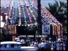 13163_10052_parade.mov