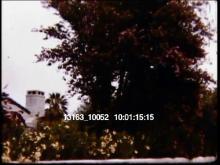 13163_10052_poolside.mov