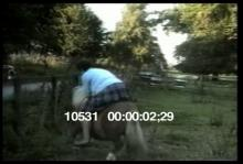 10531_falling_bloopers2.mov