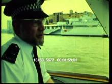 13163_5672_thames_boats.mov