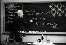 9987_blackboard_math.mov
