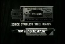 9919_schick_razor.mov