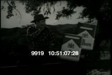 9919_marlboro_cigarettes.mov