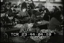 9608_terezin_camp4.mov
