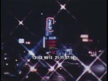 13163_9915_theater_strip_club_signs.mov