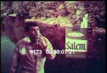 9173_salem_menthols.mov