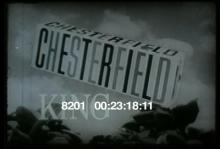 8201_chesterfield_cigarettes.mov