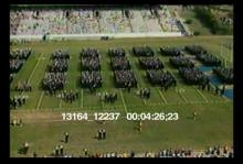 13164_12237_naval_academy2.mov