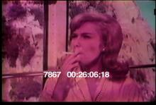 7867_cigarette_commercials.mov