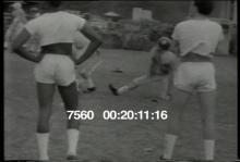 7560_alabama_football.mov