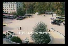 13164_12237_naval_academy4.mov